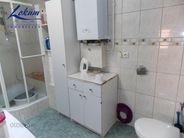 Mieszkanie na sprzedaż, Leszno, wielkopolskie - Foto 9