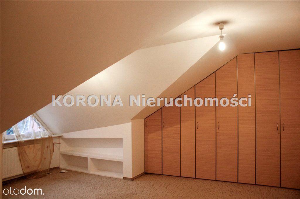 Dom na sprzedaż, Łódź, Radogoszcz - Foto 15
