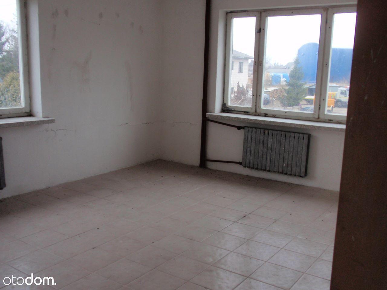 Dom na sprzedaż, Różan, makowski, mazowieckie - Foto 2