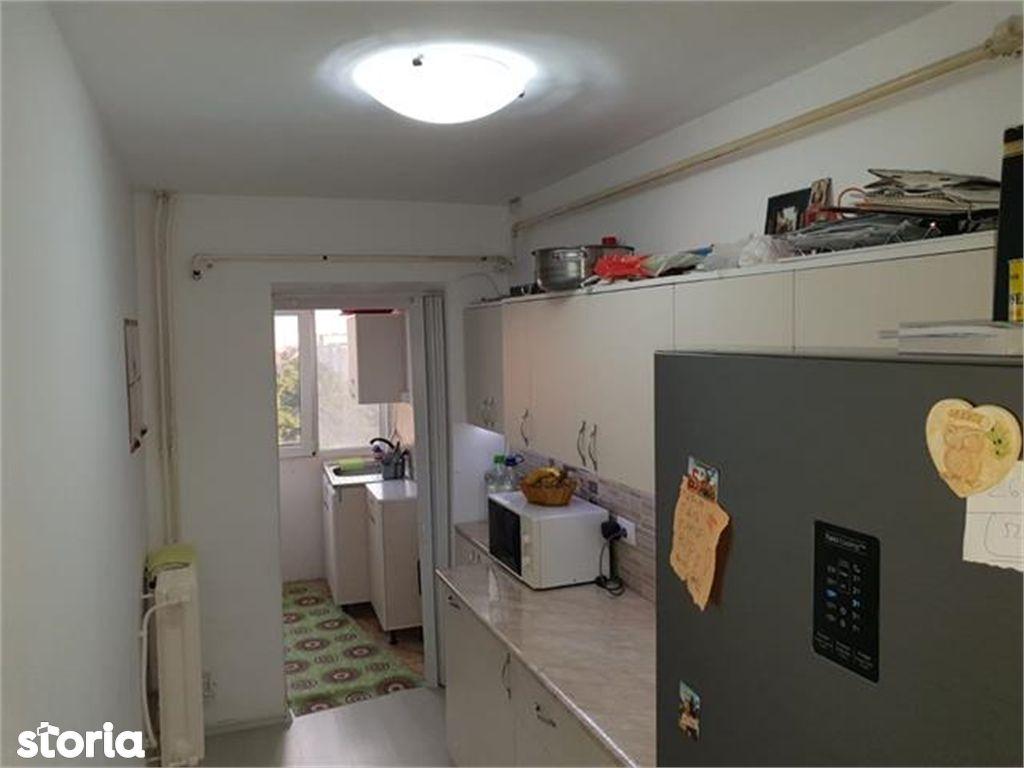 Apartament de vanzare, Argeș (judet), Strada Carpenului - Foto 7
