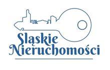 To ogłoszenie mieszkanie na sprzedaż jest promowane przez jedno z najbardziej profesjonalnych biur nieruchomości, działające w miejscowości Ruda Śląska, Kochłowice: Śląskie Nieruchomości