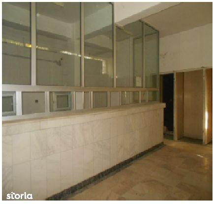 Birou de vanzare, Galați (judet), Badalan - Foto 10