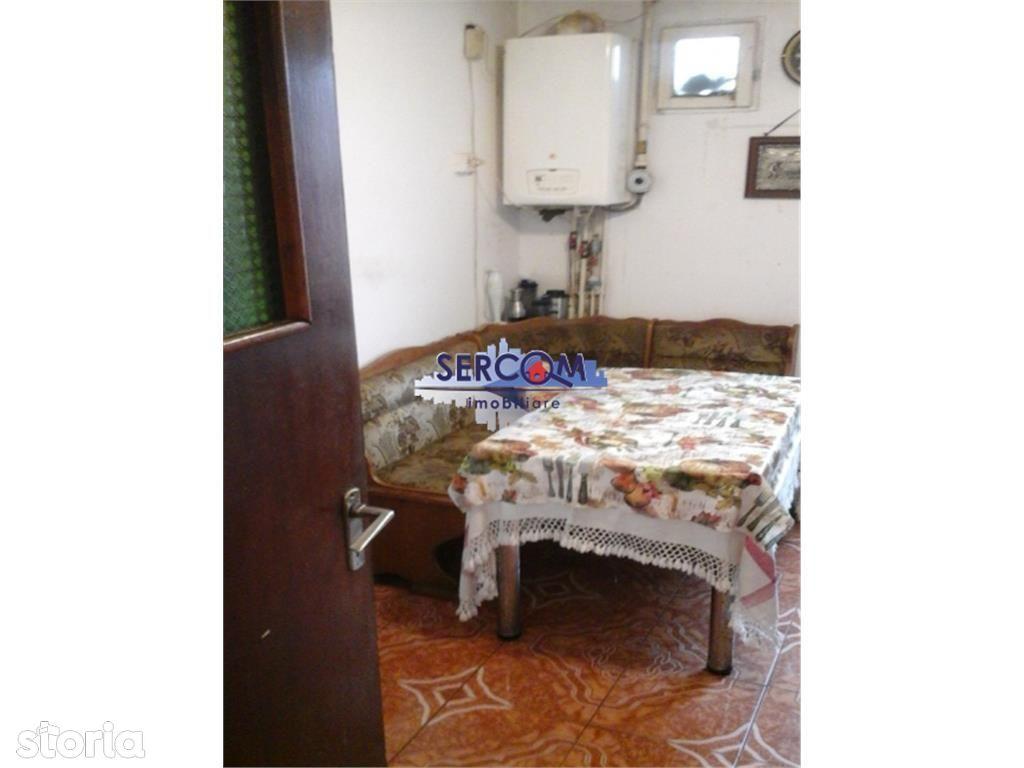 Apartament de vanzare, Brasov, Darste - Foto 4