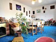 Dom na sprzedaż, Lipno, lipnowski, kujawsko-pomorskie - Foto 11