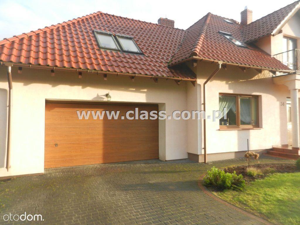 Dom na sprzedaż, Dobrcz, bydgoski, kujawsko-pomorskie - Foto 2