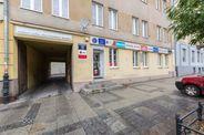 Hala/Magazyn na sprzedaż, Kielce, świętokrzyskie - Foto 2