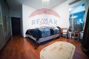 Apartament de vanzare, București (judet), Strada Dr. Maximillian Popper - Foto 12