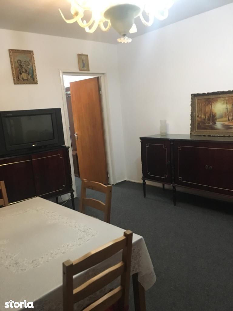 Apartament de inchiriat, București (judet), Bulevardul Iuliu Maniu - Foto 9
