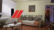 Apartament de vanzare, Timiș (judet), Circumvalațiunii - Foto 11