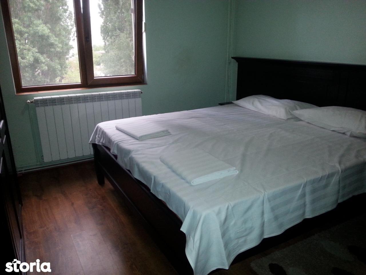 Apartament de vanzare, Constanta, Faleza Nord - Foto 4