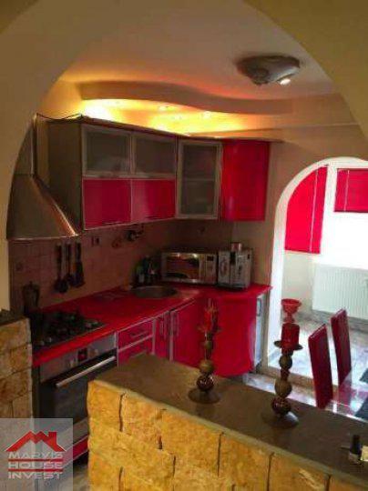 Apartament de vanzare, Bucuresti, Sectorul 4, Timpuri Noi - Foto 2
