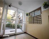 Apartament de vanzare, București (judet), Aleea Barajul Rovinari - Foto 13