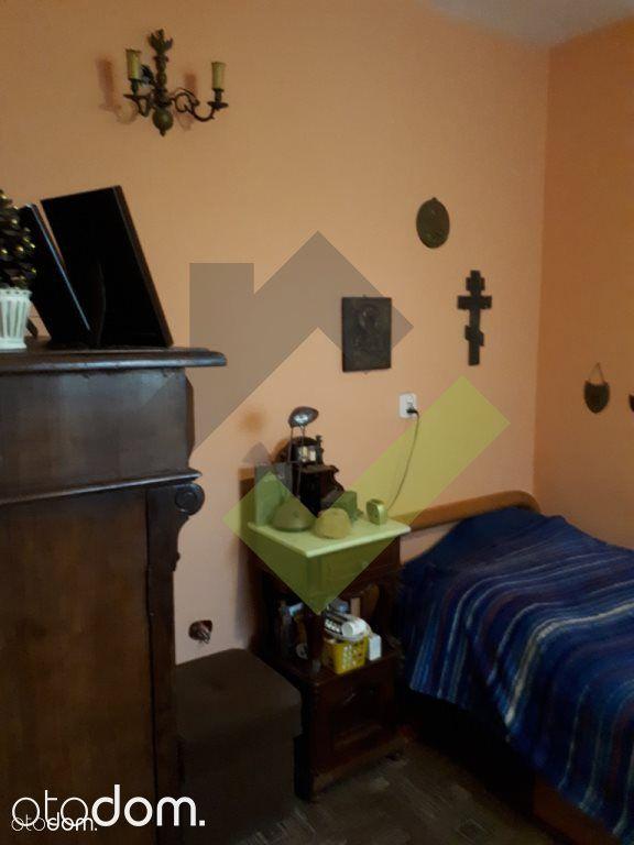 Dom na sprzedaż, Dobczyn, wołomiński, mazowieckie - Foto 11