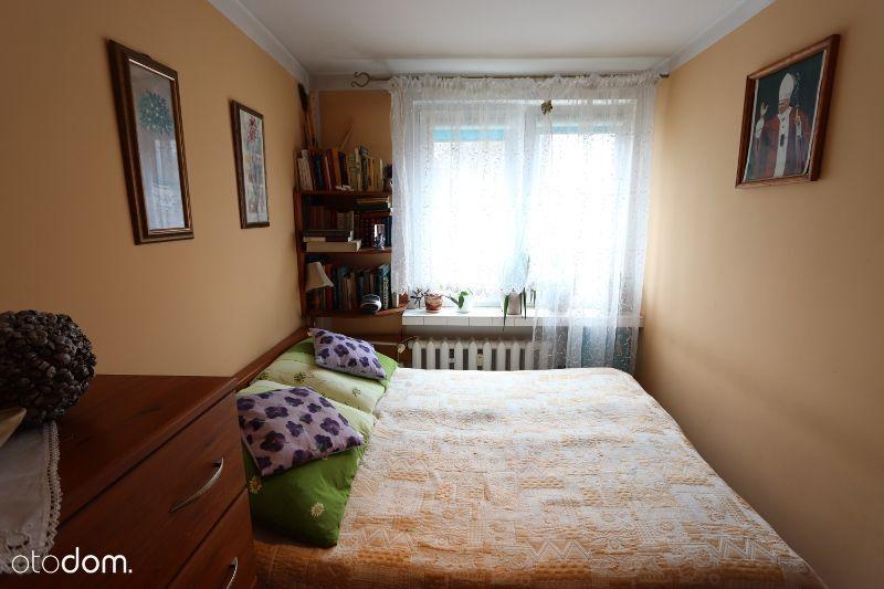 Mieszkanie na sprzedaż, Kalsk, zielonogórski, lubuskie - Foto 6