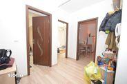 Apartament de vanzare, Timiș (judet), Calea Martirilor - Foto 5