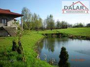 Dom na sprzedaż, Konstancin-Jeziorna, piaseczyński, mazowieckie - Foto 18