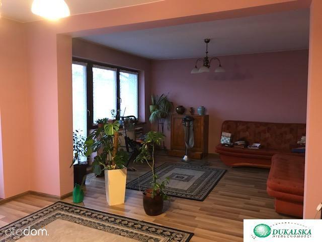 Dom na sprzedaż, Będzin, Gzichów - Foto 10