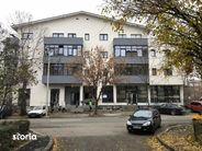 Spatiu Comercial de vanzare, Dolj (judet), Craiova - Foto 1