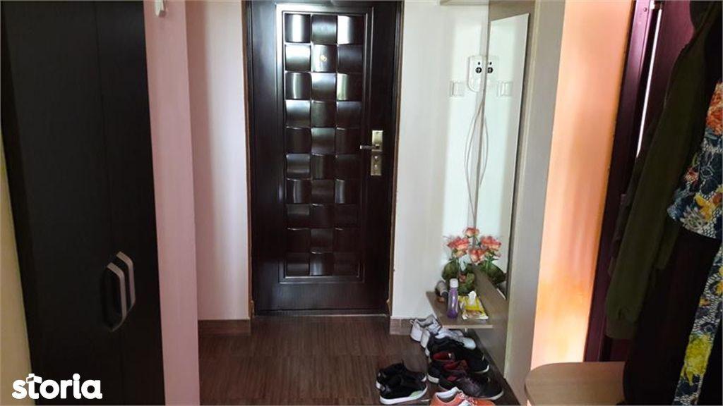 Apartament de vanzare, Argeș (judet), Strada Buna Vestire - Foto 9
