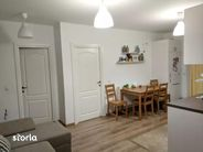 Apartament de vanzare, Cluj (judet), Calea Someșeni - Foto 1