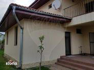 Casa de vanzare, Satu Mare (judet), Micro 17 - Foto 14