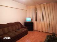 Apartament de inchiriat, București (judet), Intrarea Scorușului - Foto 1