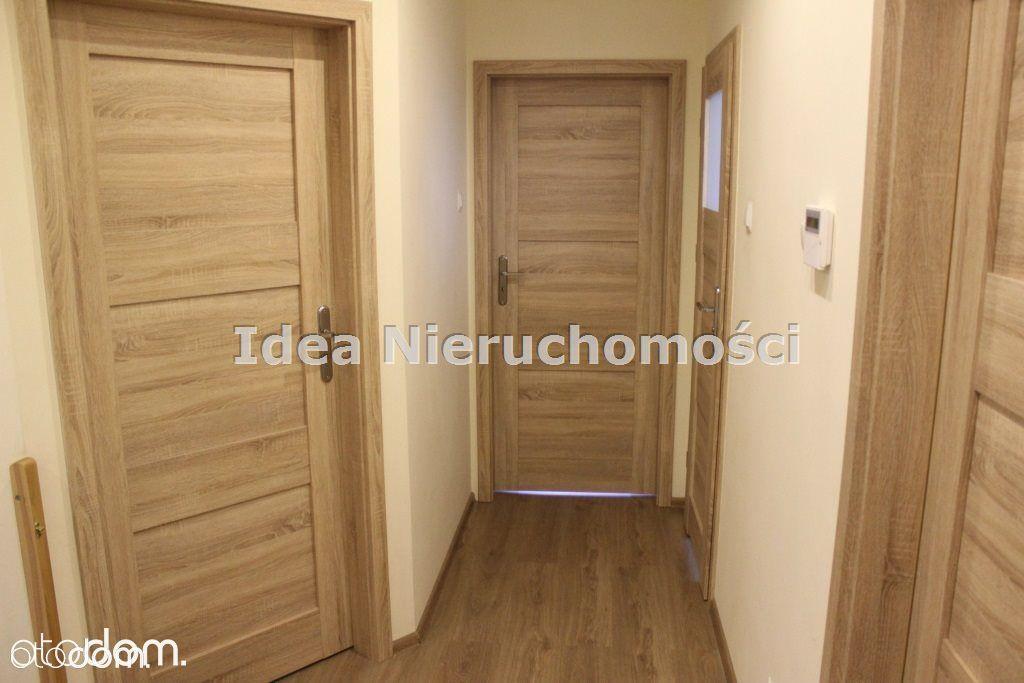 Dom na sprzedaż, Łabiszyn, żniński, kujawsko-pomorskie - Foto 16