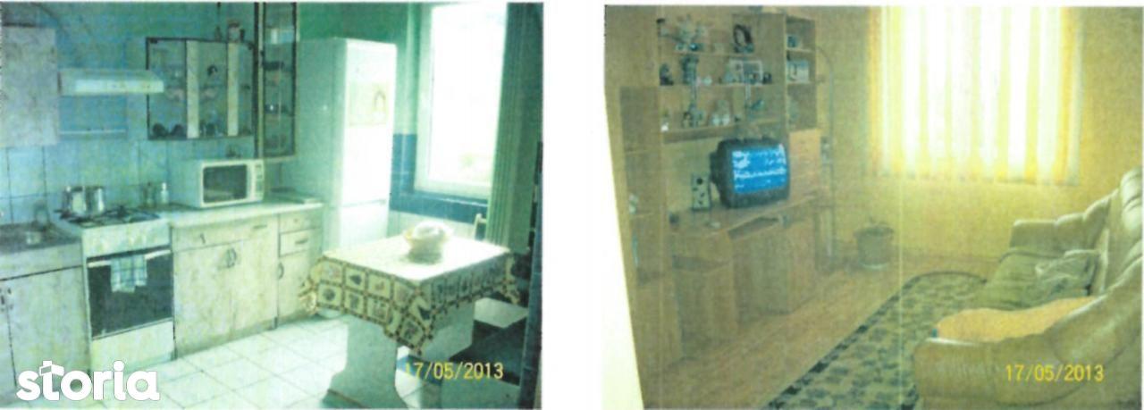 Apartament de vanzare, Bihor (judet), Şuncuiuş - Foto 1