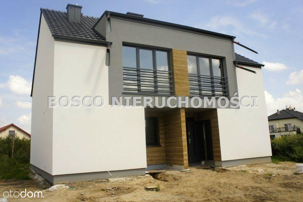 Dom na sprzedaż, Brzezia Łąka, wrocławski, dolnośląskie - Foto 8