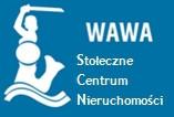 Stołeczne Centrum Nieruchomości WAWA