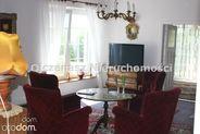 Dom na sprzedaż, Mochle, bydgoski, kujawsko-pomorskie - Foto 2