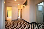 Apartament de vanzare, București (judet), Piata Romana - Foto 14