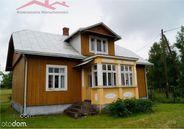 Dom na sprzedaż, Chorkówka, krośnieński, podkarpackie - Foto 1