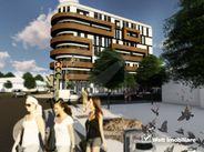 Apartament de vanzare, Cluj (judet), Bulgaria - Foto 8