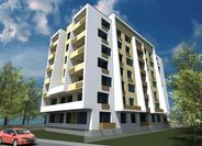 Apartament de vanzare, Craiova, Dolj, Cornitoiu - Foto 2