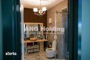 Apartament de vanzare, Ilfov (judet), Strada Erou Constantin Pritopescu - Foto 12