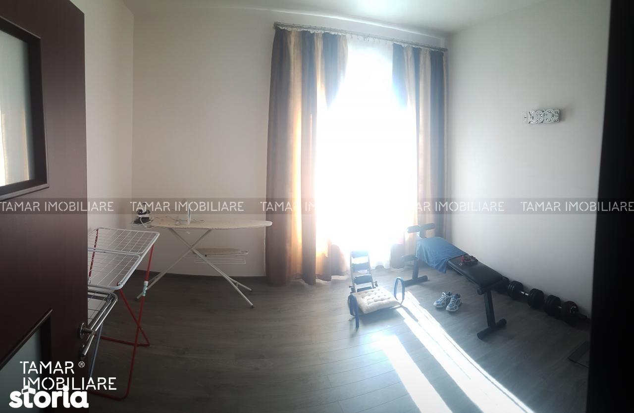 Casa de vanzare, Arad (judet), Zădăreni - Foto 16