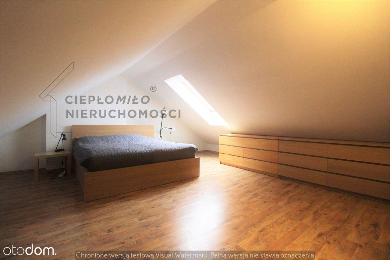 Mieszkanie na sprzedaż, Gdańsk, Morena - Foto 1