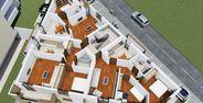 Apartament de vanzare, Iasi, Pacurari - Foto 5
