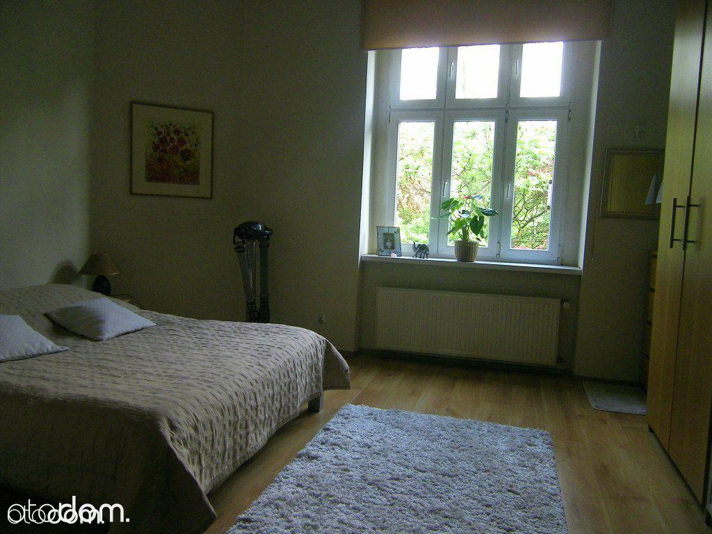 Mieszkanie na sprzedaż, Gliwice, śląskie - Foto 9