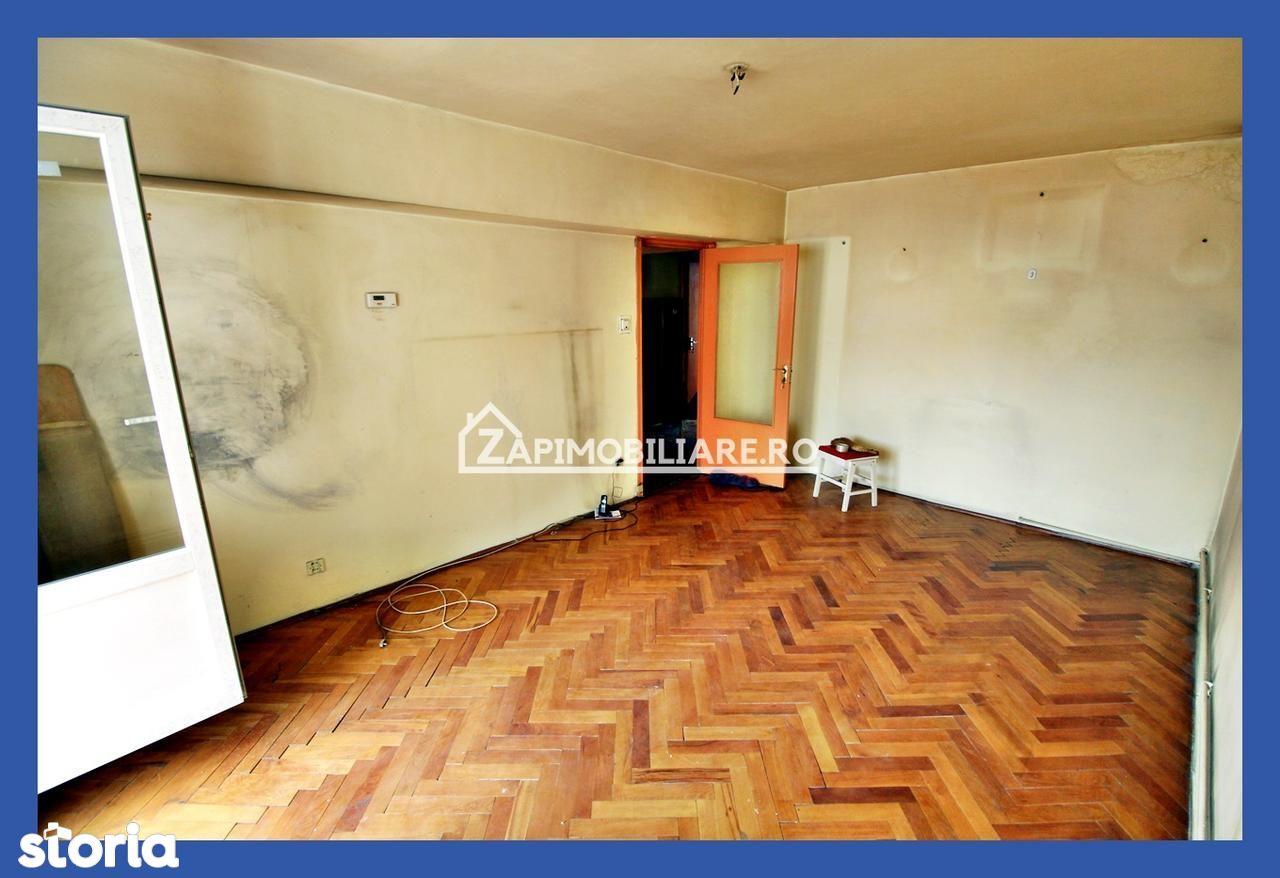 Apartament de vanzare, Mureș (judet), Târgu Mureş - Foto 14