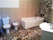 Apartament de inchiriat, Cluj (judet), Strada Donath - Foto 6