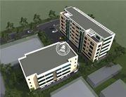 Apartament de vanzare, Iași (judet), Bularga - Foto 13
