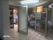 Spatiu Comercial de vanzare, Alba (judet), Alba Iulia - Foto 3