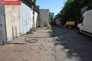 Lokal użytkowy na sprzedaż, Jelenia Góra, Centrum - Foto 6