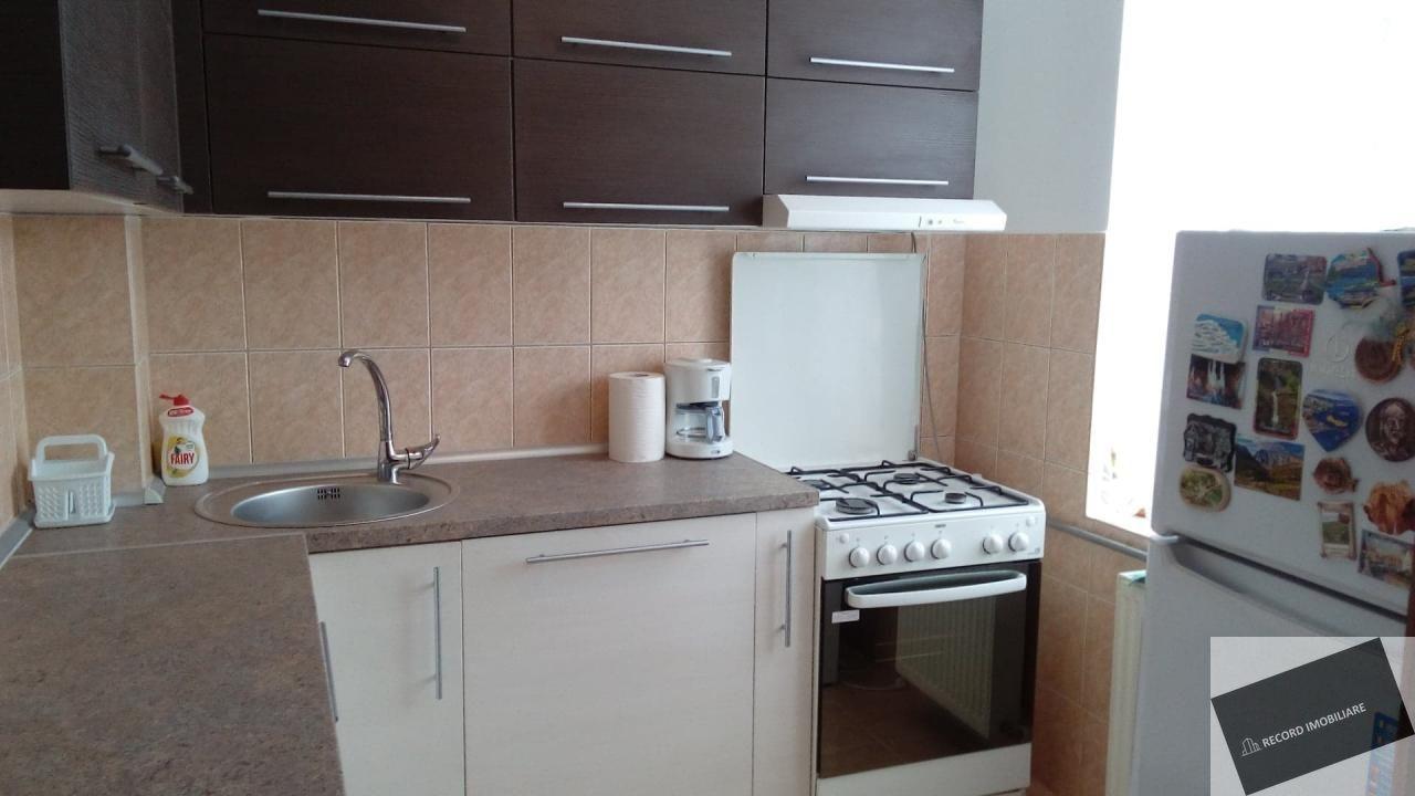 Apartament de vanzare, Cluj (judet), Apahida - Foto 6