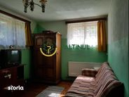 Apartament de vanzare, Sibiu (judet), Strada Târgu Fânului - Foto 20