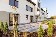 Mieszkanie na sprzedaż, Wilkszyn, średzki, dolnośląskie - Foto 1008