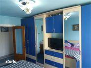 Apartament de vanzare, Brașov (judet), Strada Bisericii Române - Foto 1