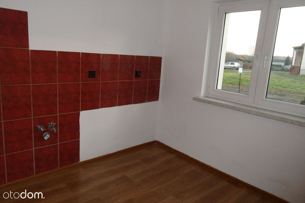 Mieszkanie na sprzedaż, Jarosławki, śremski, wielkopolskie - Foto 7